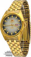 Часы ORIENT FAB00001P