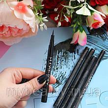 Подводка-маркер для глаз Huda Beauty Shiny
