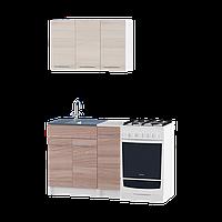 Кухня ЭКО 0,9 м