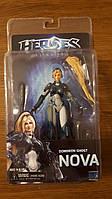 Фигурка Nova Heroes of the Storm (StarCraft 2) Старкрафт 2