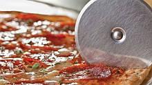 Инвентарь для пиццерии