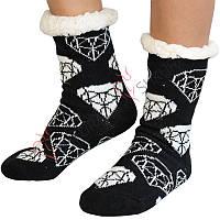 Термо носки, женские 14, фото 1