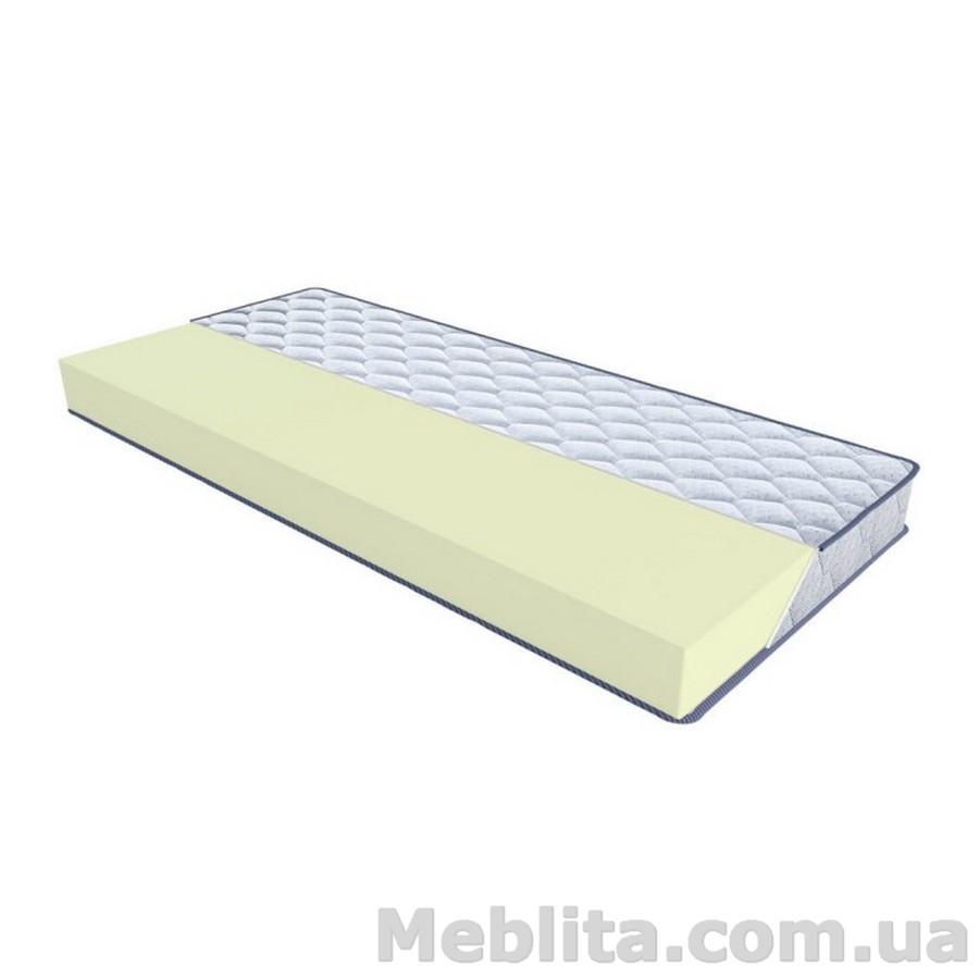 Ортопедический матрас Sleep&Fly Silver Edition LANTAN 80х200 ЕММ