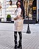 Пальто тм Enneli (918), фото 9