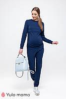 Спортивный костюм для беременных и кормящих KORTNEY ST-49.051