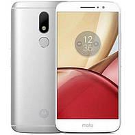 Motorola Moto M 3/32Gb Silver