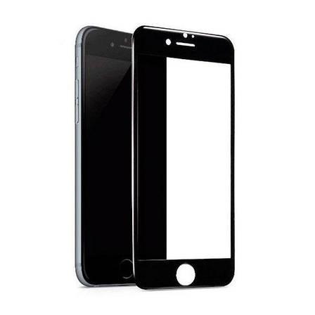 Защитное стекло 5D Strong for iPhone 7/8, фото 2
