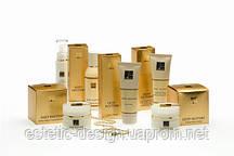Дневной крем для жирной и проблемной кожи, 75 мл, Deep Restore Day Cream For The Oily And Problematic Skin