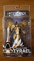 Фигурка Tyrael Heroes of the Storm
