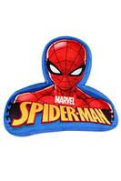 Декоративная подушка для мальчиков Spiderman от Disney 36*1 см.