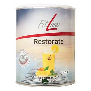 Ресторейт Цитрус Restorate Citrus в банке 200г