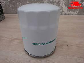 Фильтр масляный ГАЗ двигатель 406, 405, 4092, двигатель УМЗ (ЗМЗ) 406.1012006-00