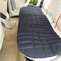 Подогрев автомобильного сидения (ПСА-2)