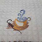 Рушники кухонні вафельні, фото 3