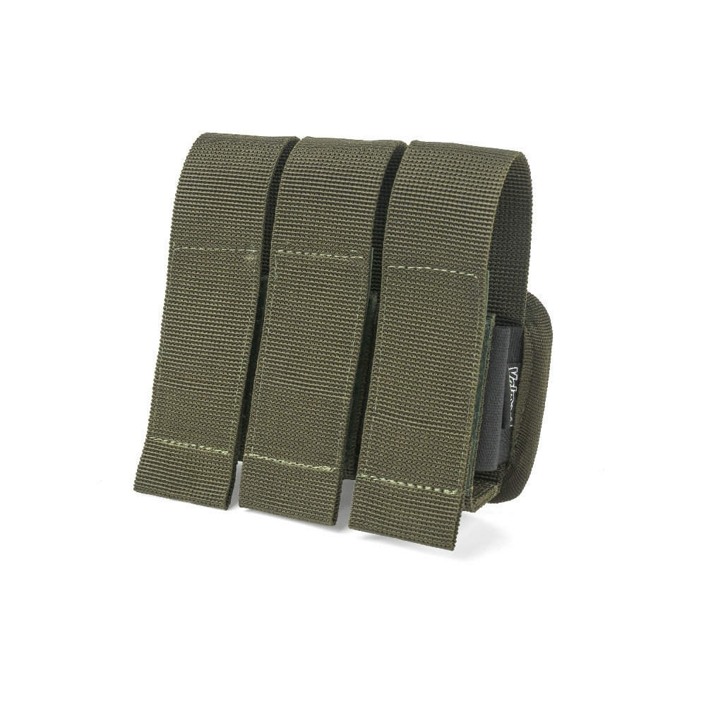 Підсумок для 3-х гранат 40мм Ranger Green