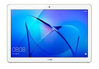 Huawei MediaPad T3 10 LTE Gold