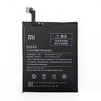 Аккумулятор Xiaomi BM46 для Note 3, Redmi Note 3, Redmi Note 3 Pro, Redmi Note 3i Pro SE оригинал