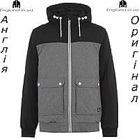 Куртка мужская SoulCal из Англии - весна/осень