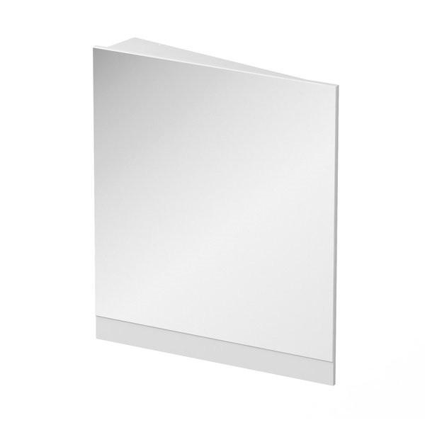 Зеркало Ravak 10 ° угловое