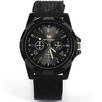 Мужские наручные часы Швейцарской армии SwissArmy