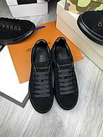 Мужские кроссовки обувь кроссовки ботинки кеды брендовые реплика копия