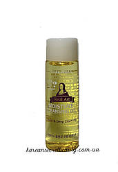 Глибокоочищуюче гідрофільне масло ETUDE HOUSE Real Art cleansing oil
