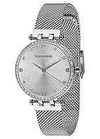 Женские наручные часы Guardo B01100-2 (m.SS)