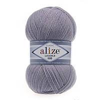 Alize Lanagold 800 (ализе лана голд 800) все цвета в наличии