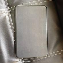 Чохол для Samsung T510/515 Black Level