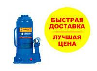 Гидравлический домкрат Haklift бутылочного типа