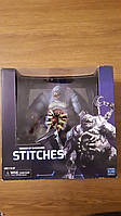 Фигурка Stitches Heroes of The Storm (World of Warcraft) Варкрафт