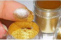 Кандурин Античное Золото 5 гр