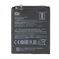 Аккумулятор Xiaomi BN35 для Redmi 5 оригинал