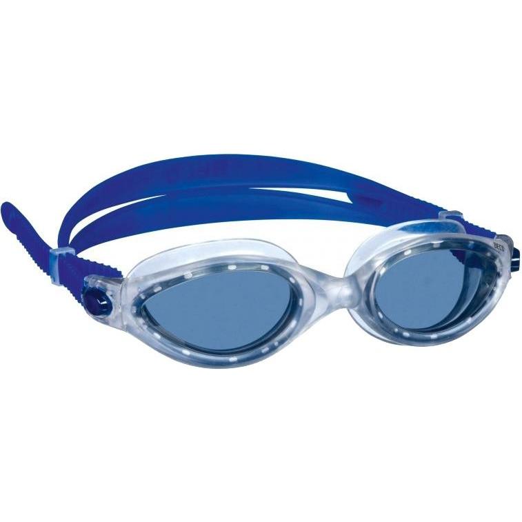 Очки для плавания BECO Cancun 9948 (3 цвета)