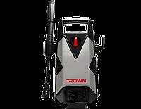 Мийка високого тиску Crown CT42019