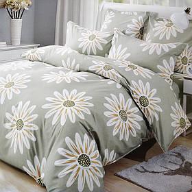 Комплект постельного белья ЕВРО EAST NEW CASUAL E-A75