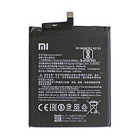 Аккумулятор Xiaomi BN37 для Redmi 6, Redmi 6A оригинал
