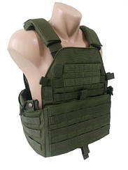 Plate Carrier LBT-6094