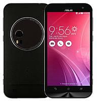 Asus Zenfone Zoom ZX551ML 4/64Gb Black