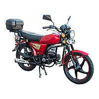 Мотоцикл SP110C-2C
