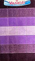 Комплект ковриков в ванную комнату 100*60 VONALDI