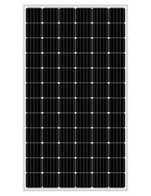 Солнечная панель DAH Solar Mono 320