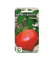 Томат Хали-Гали F1, семена, фото 1