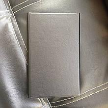 Чехол для Lenovo Tab 4 TS8504 Black