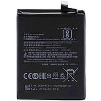Аккумулятор Xiaomi BN47 для Redmi 6 Pro, Mi A2 Lite оригинал