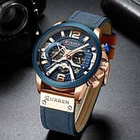 Мужские наручные часы Curren Toronto