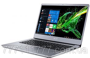 Ноутбук Acer Swift 3 SF314-41-R028 (NX.HEYEX.001) 14 Full HD AMD Ryzen 3 3200U 3.5GHz,  8GB Гарантия!