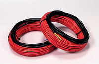 Нагревательный кабель Ryxon HC-20-30