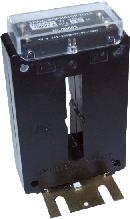 Трансформатор ТШ 0,66-1 1000/5 кл.т.0,5S