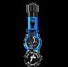Dragonfly X2 - Demonic blue, фото 3